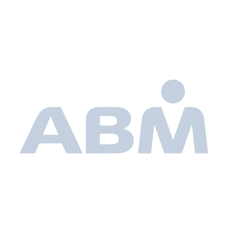 3D WebGL Development for ABM
