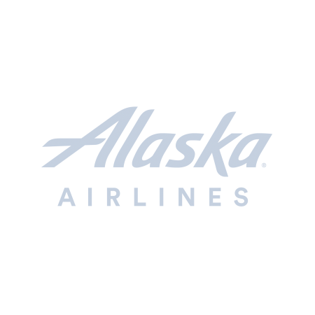 UX Design for Alaska Airlines