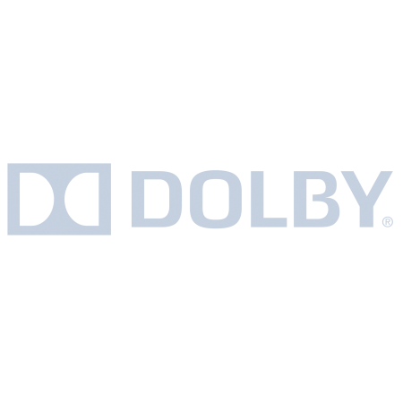CSS Design for Dolby
