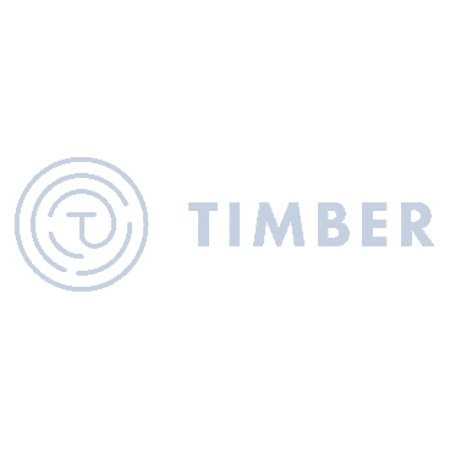 CSS Design for Timber